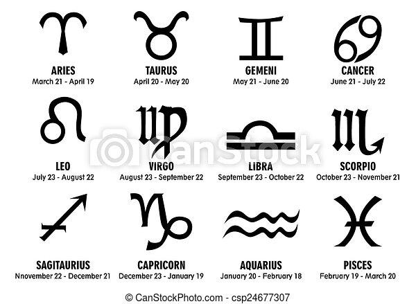 Aquarius Horoscope today December 23 2014