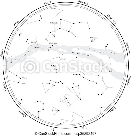 Zodiac star map on story map, skagen map, cat map, moon map, earth map, everest map, scorpius map, complete astrology map, astrology chart map, ancient greek astronomy map, zombie map, fire map, monkey map, titanic map, capitals of the world map, astrological sign map, constellation map, world war z map, azimuth map, flags of the world map,