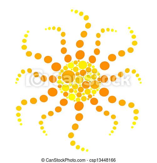 zon - csp13448166