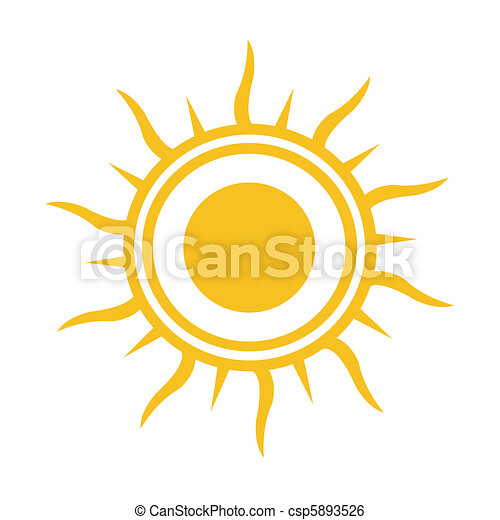 zon - csp5893526