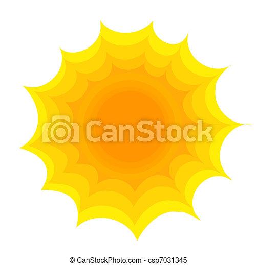 zon - csp7031345