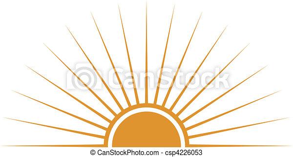 zon - csp4226053