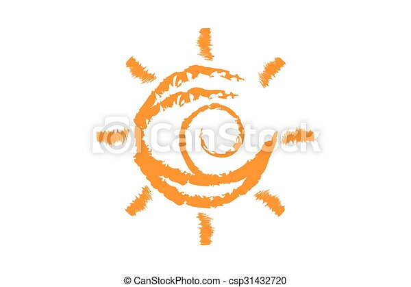 zon - csp31432720