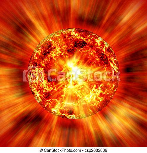 zon - csp2882886