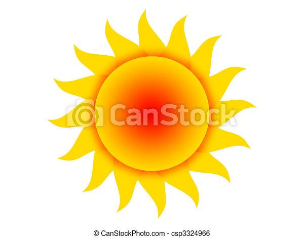 zon - csp3324966