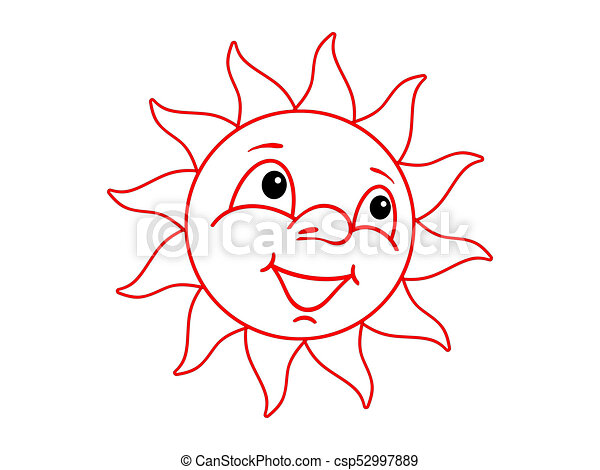 zon - csp52997889
