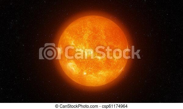 zon - csp61174964
