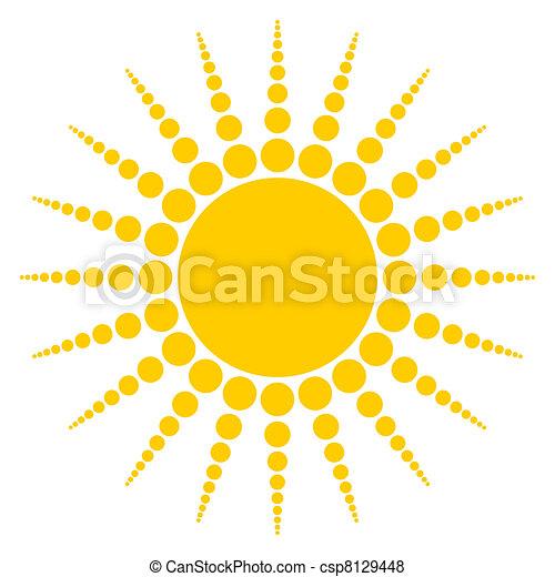 zon - csp8129448