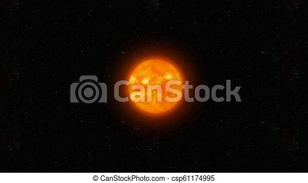 zon - csp61174995