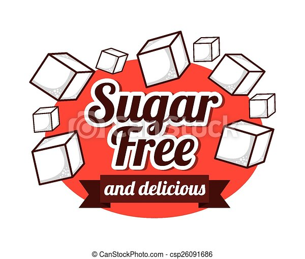 zucchero, libero - csp26091686