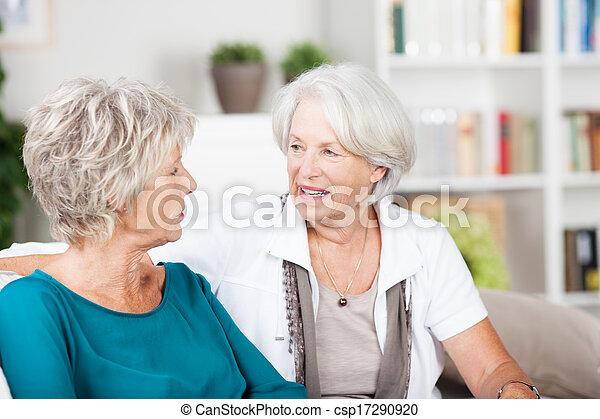 Bilder ältere frauen